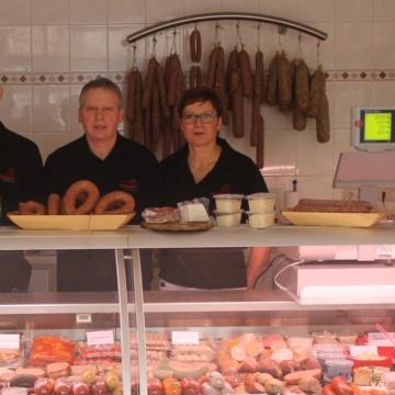 Angebote Fleischerei Gremler für diese Woche bis zum 02.03.
