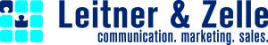 LeitnerundZelle-Logo_RGB