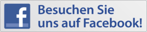 Eichsfelder Wurstwaren aus Gernrode Fleischerei Gremler