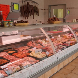 Angebote Fleischerei Gremler für diese Woche bis zum 26.10.