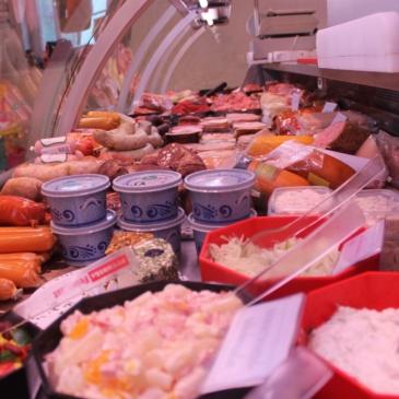 Angebote Fleischerei Gremler für diese Woche bis zum 24.11.