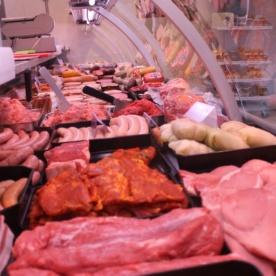 Angebote Fleischerei Gremler für diese Woche bis zum 17.08.