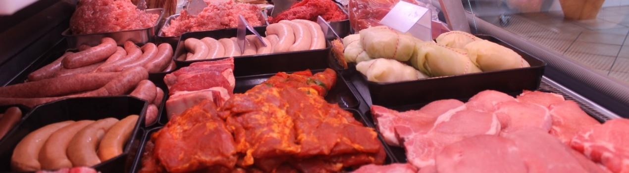 Angebote Fleischerei Gremler für diese Woche bis zum 20.04.