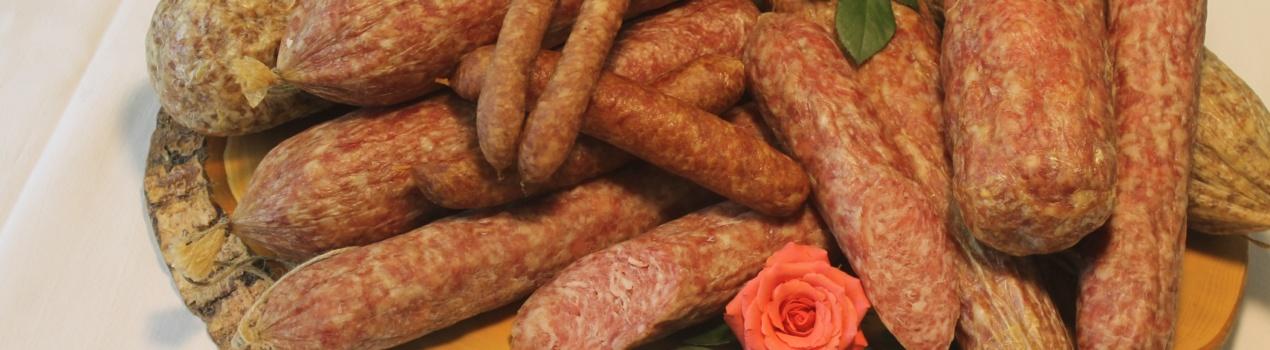 Angebote Fleischerei Gremler für diese Woche bis zum 16.06.