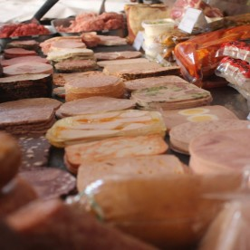 Angebote Fleischerei Gremler für diese Woche bis zum 27.04.
