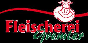 Logo_groß