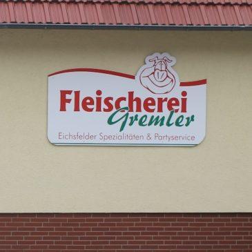 Angebote Fleischerei Gremler für diese Woche bis zum 06.03.
