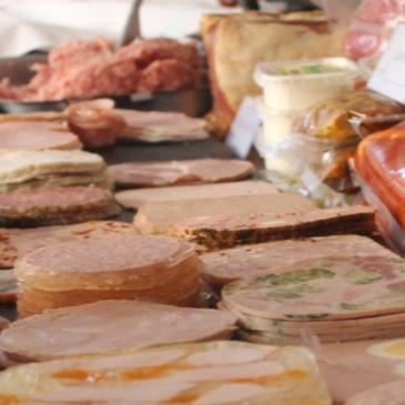 Angebote der Fleischerei Gremler für diese Woche bis zum 05.08.2017