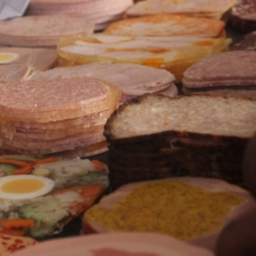 Angebote Fleischerei Gremler für diese Woche bis zum 31.12.
