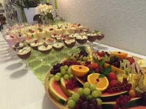 Partyservice Eichsfeld