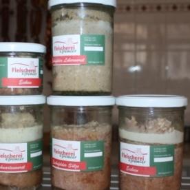 Angebote Fleischerei Gremler für diese Woche bis zum 23.03.