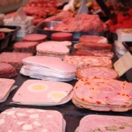 Angebote Fleischerei Gremler für diese Woche bis zum 18.01.