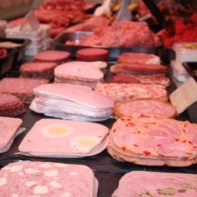 Angebote Fleischerei Gremler für diese Woche bis zum 30.03.