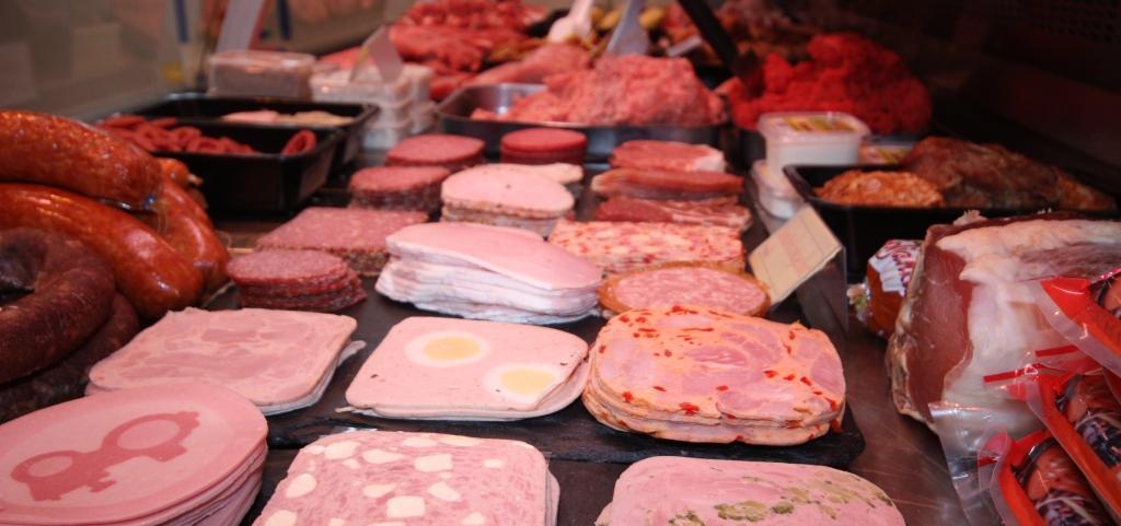 Angebote Fleischerei Gremler für diese Woche bis zum 16.03.