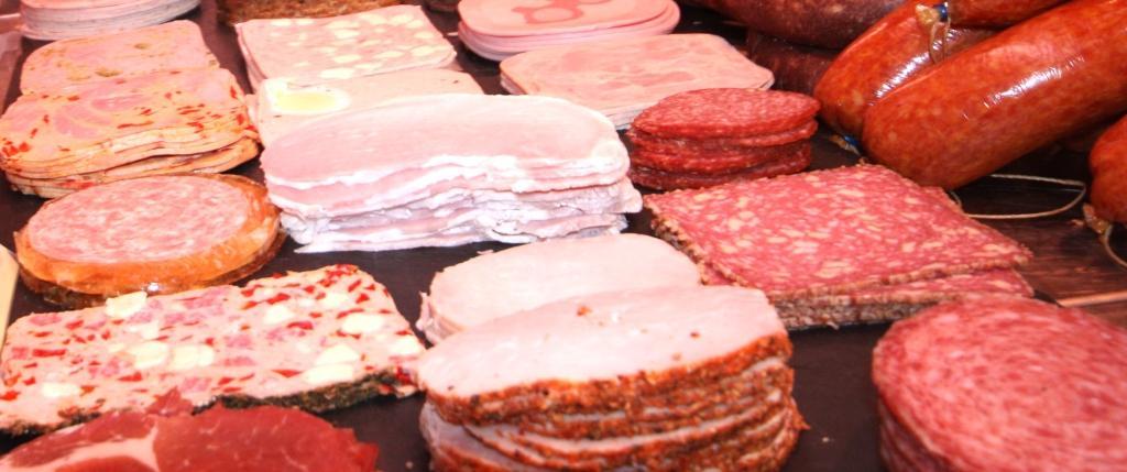 Angebote Fleischerei Gremler für diese Woche bis zum 03.08.