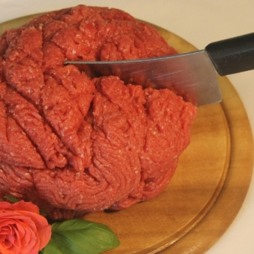 Angebote Fleischerei Gremler für diese Woche bis zum 26.09.