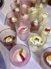 dessert_n