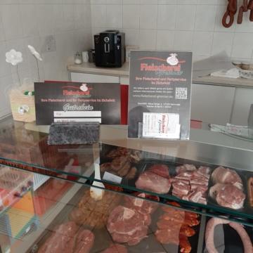 Angebote Fleischerei Gremler für diese Woche bis zum 22.02.