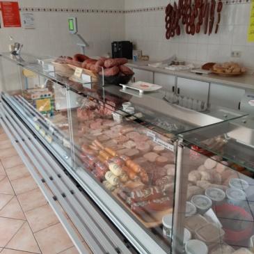 Angebote Fleischerei Gremler für diese Woche bis zum 14.11.