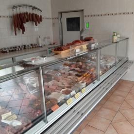 Angebote Fleischerei Gremler für diese Woche bis zum 04.04.