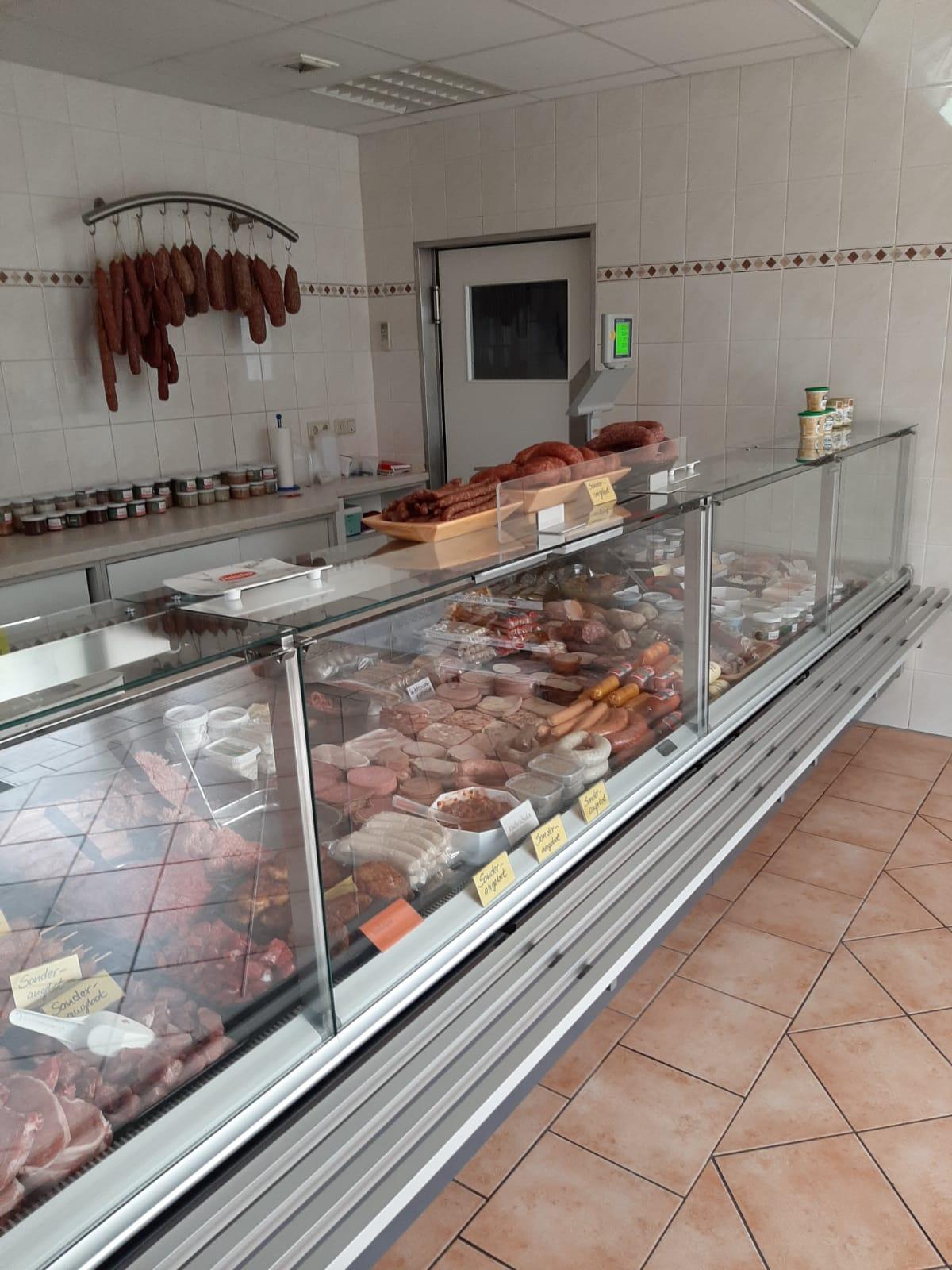 Angebote Fleischerei Gremler für diese Woche bis zum 21.03.